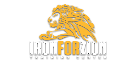 Ironforzion.com